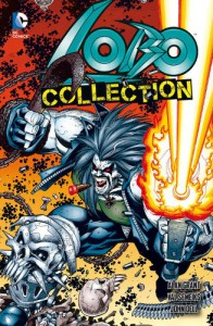 lobo-collection-band-1-cover