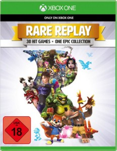 rare-replay-cover