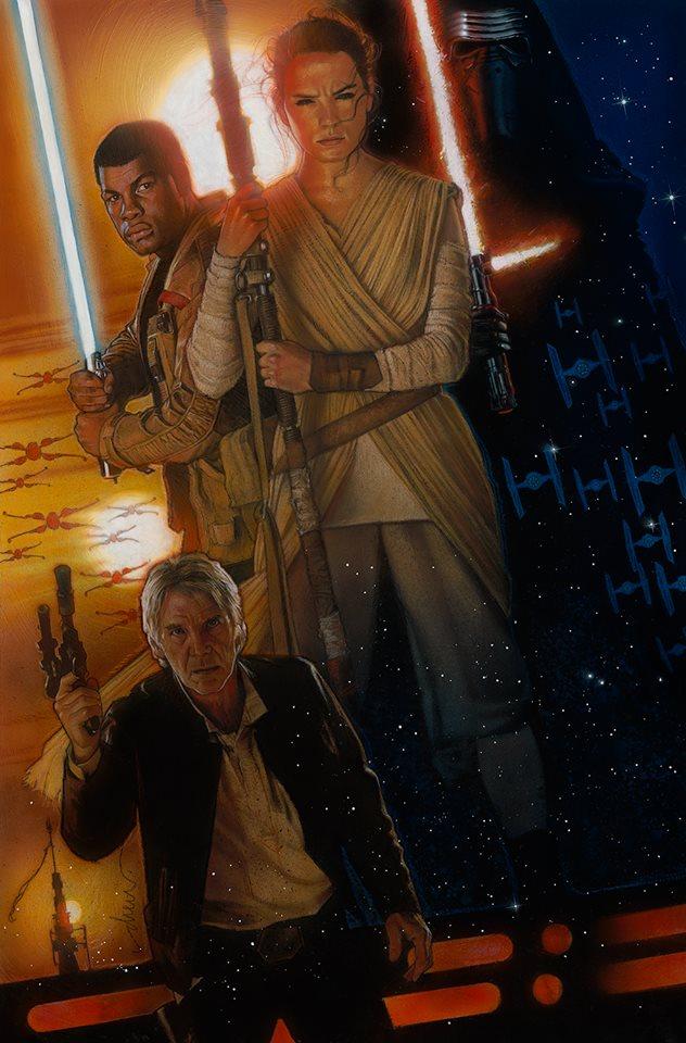 star-wars-episode-7-d23-teaser-poster