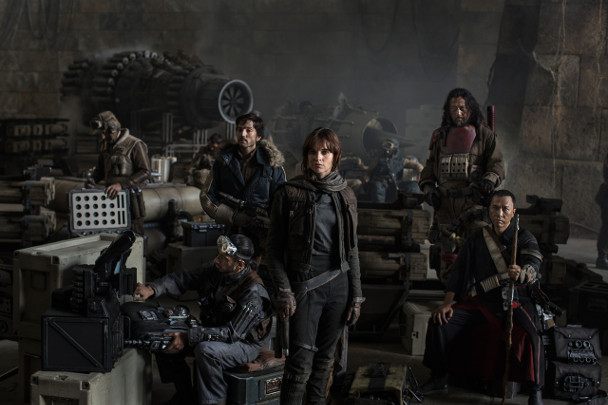 star-wars-rogue-one-cast-d23