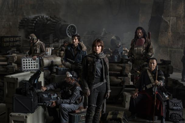 star-wars-rogue-one-cast-d23