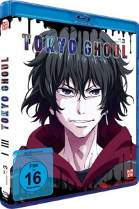 tokyo-ghoul-vol-3-cover