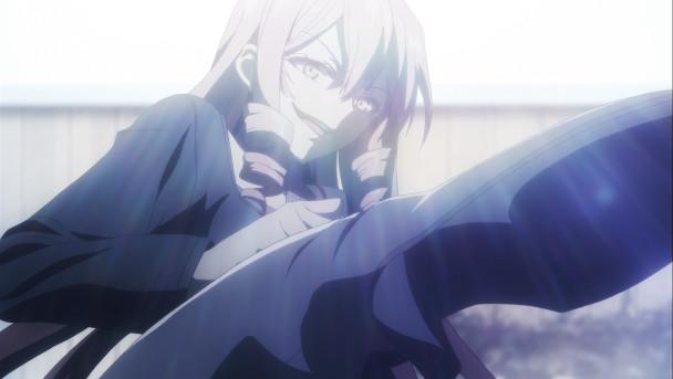 akuma-no-riddle-vol-3-01