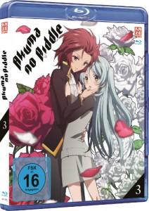 akuma-no-riddle-vol-3-cover