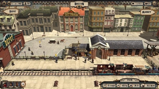 bounty-train-screenshot-01