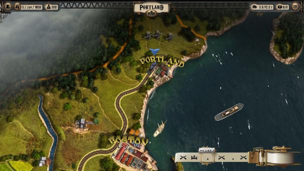 bounty-train-screenshot-02