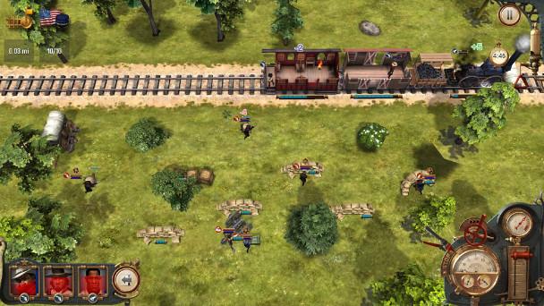 bounty-train-screenshot-03