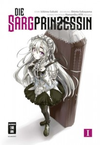 die-sargprinzessin-band-1-cover