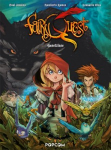 fairy-quest-band-1-cover
