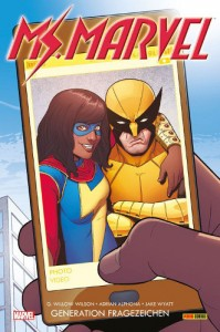 ms-marvel-band-2-cover