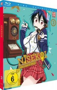 nisekoi-vol-3-cover