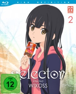 selector-infected-wixoss-vol-2-cover