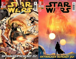 star-wars-2-skywalker-schlaegt-zu-2-cover
