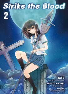 strike-the-blood-cover