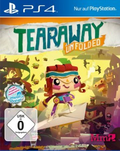 tearaway-unfolded-cover