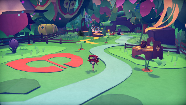 tearaway-unfolded-screenshots-02