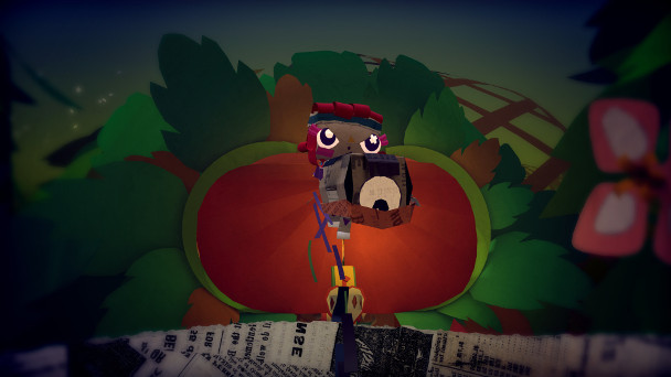 tearaway-unfolded-screenshots-03