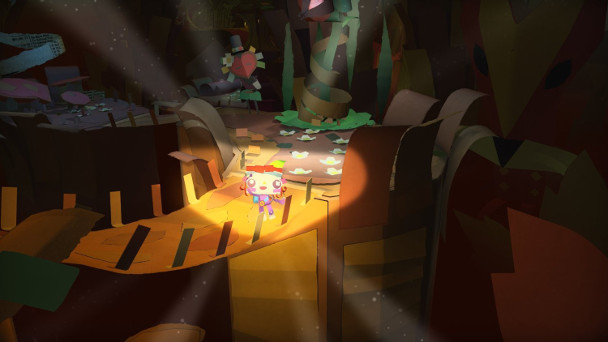 tearaway-unfolded-screenshots-04