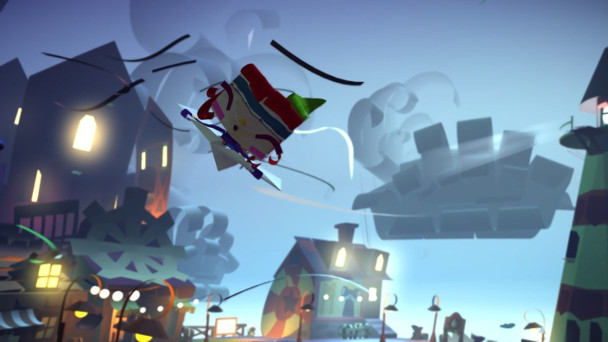 tearaway-unfolded-screenshots-05