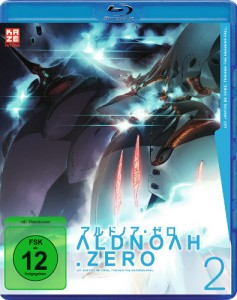 aldnoah-zero-vol-2-cover