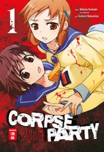 corpse-party-blood-covered-cover