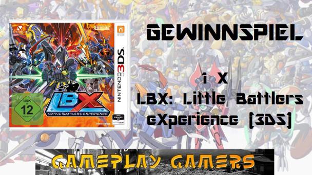 gameplay-gamers-lbx-gewinnspiel