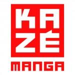 kaze-manga-logo-klein