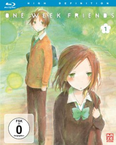 one-week-friends-vol-1-cover