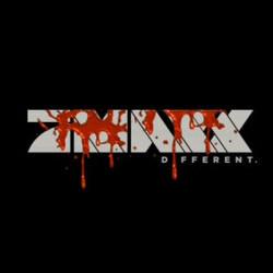 prosieben-maxx-blood-logo