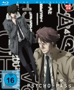 psycho-pass-vol-2-cover