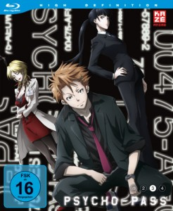 psycho-pass-vol-3-cover-2