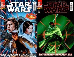 star-wars-3-skywalker-schlaegt-zu-3-cover