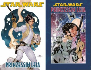 star-wars-prinzessin-leia-cover