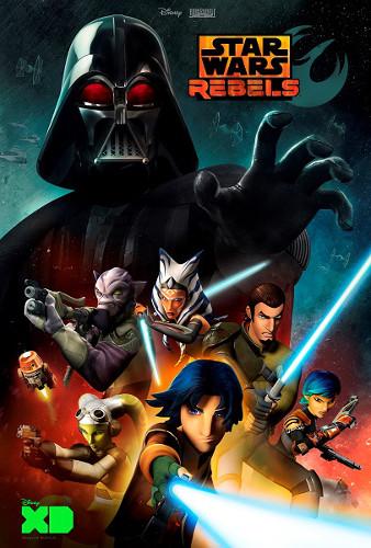 star-wars-rebels-staffel-2-poster