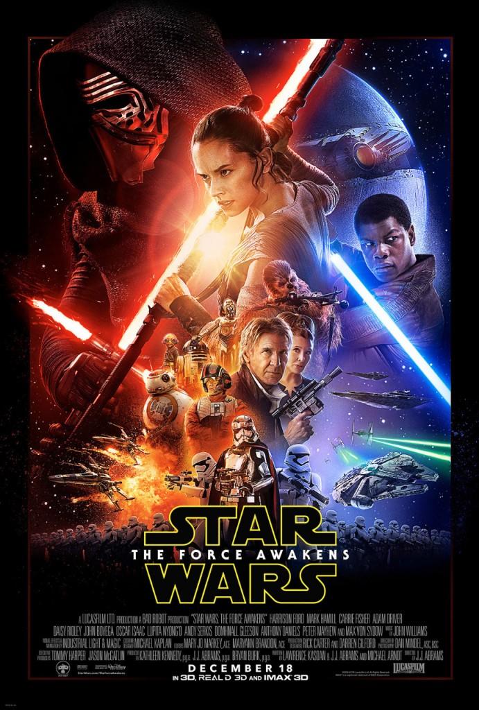 star-wars-the-force-awakens-kinoposter