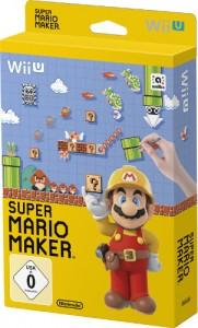 super-mario-maker-cover