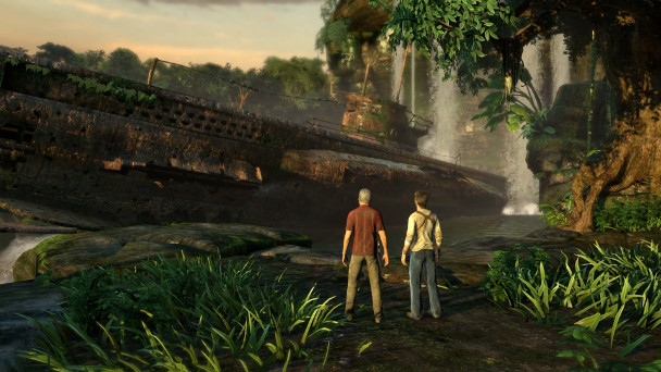 uncharted-the-nathan-drake-collection-2