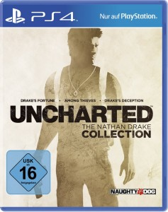 uncharted-the-nathan-drake-collection-cover