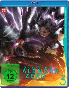 aldnoah-zero-vol-3-cover