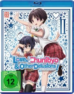 love-chunibyo-love-vol-2-cover