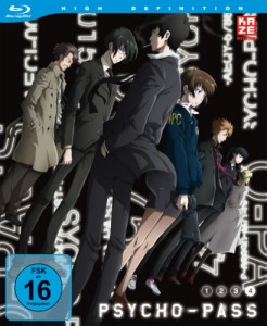 psycho-pass-vol-4-cover