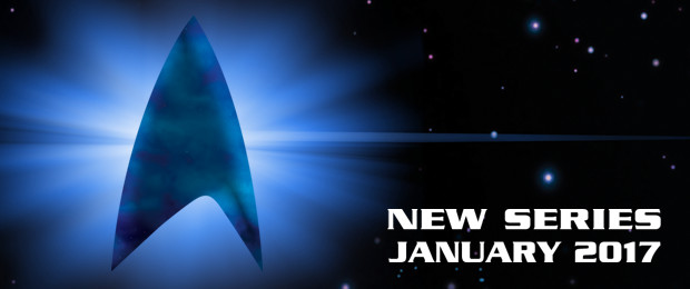 star-trek-neue-serie-ankuendigung