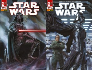 star-wars-4-darth-vader-1-cover