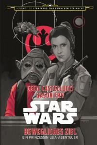 star-wars-bewegliches-ziel-cover