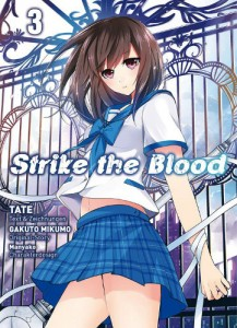 strike-the-blood-band-3-cover