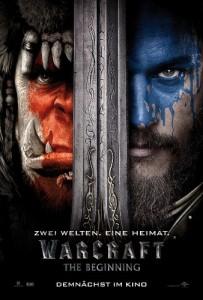 warcraft-film-poster