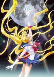 kaze-ankuendigung-sailor-moon-crystal