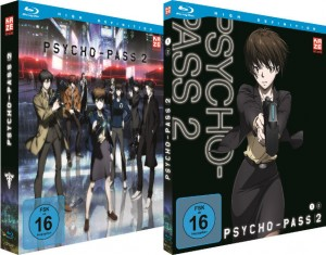 psycho-pass-2-vol-1-cover
