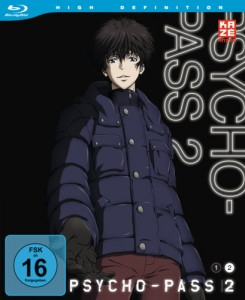psycho-pass-2-vol-2-cover