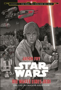 star-wars-die-waffe-eines-jedi-cover